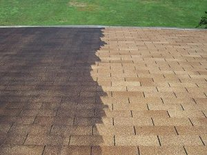 asphalt-roof-power-washing